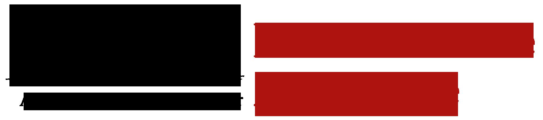 Kiefernheide-Apotheke, Neustrelitz